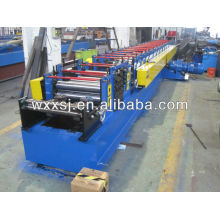 C Profile Forming Machine