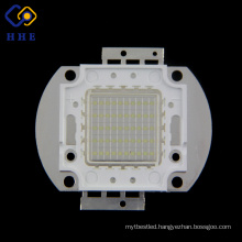50w IR 940nm high power led, IR 940nm led diode, IR cob led