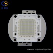 50w IR 940nm high power led, IR 940nm led diode, IR cob led