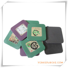Promotional Gift for Coaster (HA01009)