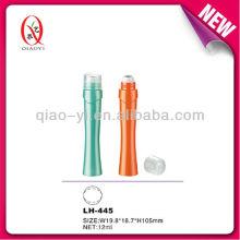 LH-445 eye cream bottles