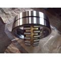Roulement à rouleaux sphérique de roue de haute précision 22364MB avec le roulement à rouleaux de prix de Competitve