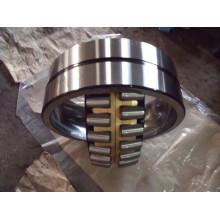 Rolamento de rolo esférico 22368caw33 da qualidade super para o misturador concreto