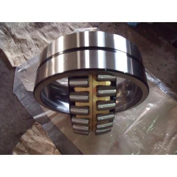 Roulement à rouleaux sphérique superbe de qualité 22368caw33 pour le mélangeur concret