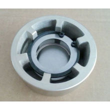 Air AC Compressor Parts Check Valve for Compressor