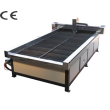Máquina de corte de plasma de la industria del CNC (RJ-1530)