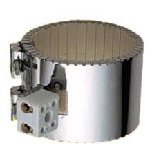 Heater ring For Plastic Machine