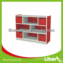 Children Care Toys Storage Units,Daycare Toys Cabinet,Daycare Furniture
