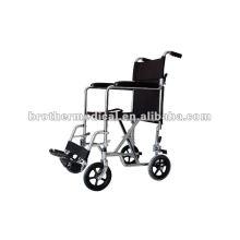 Cadeira de rodas Dobrável Dobrável