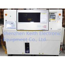Máquina de inserción de componentes de plomo radial Panasonic RL132