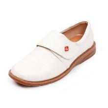hard sole made in turkey crocodile men shoes