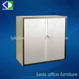 Manager Use Roller-shutter Door Cabinets Exporting