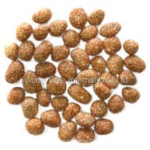 Sesam Erdnüsse