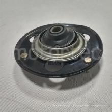 CONJUNTO DO SUPORTE SUPERIOR DO AMORTECEDOR DIANTEIRO, peças de automóvel para MG6, 10062901