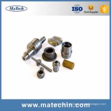 Factory Customized Drehmaschine CNC Fräsen für Maschinenteile