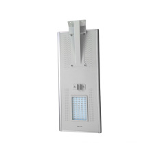 Solar luz de calle LED 60W