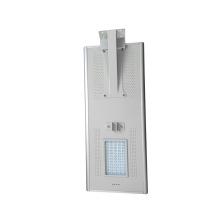 Lampe de rue LED solaire 60W