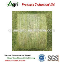 agriculture HDPE bale net wrap