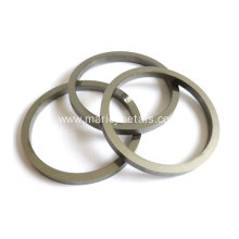 Tungsten Carbide Wearing Ring