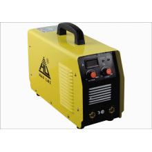 Máquina de soldadura de inversor IGBT 200A