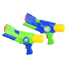 Hot Sale Summer Air Pressure Spray Water Gun (10219694)