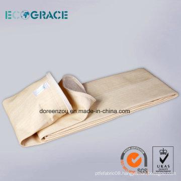 Asphalt Filter Nomex Filter Bag