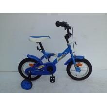 "Bicicleta para niños de 12 ""(1211)"