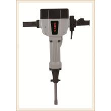 Professionelles Elektrowerkzeug-elektrischer Hammer-Bohrgerät
