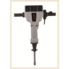 Professional Power Tool Electric Hammer Drill