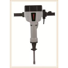 Профессиональный Инструмент Мощность Электрический Ударная Дрель