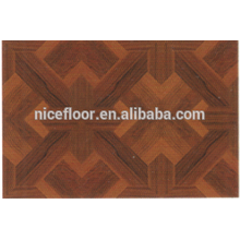 Exquisite Parquet wood flooring engineered wood flooring