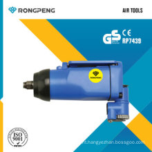 "Rongpeng RP7439 3/8"" Butterfly Impact Wrench"