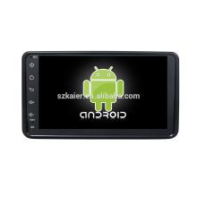 Núcleo Octa! Android 7.1 carro dvd para Suzuki Jimny com 7 polegadas Tela Capacitiva / GPS / Link Espelho / DVR / TPMS / OBD2 / WIFI / 4G