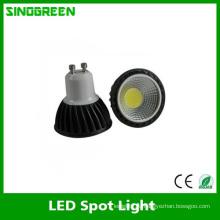Надежный светодиодный прожектор COB (LJ-SD004)