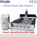 Alta calidad de madera de grabado de piedra / 1325 Publicidad CNC Router Machine