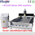 Chinese Manufacturer Sales CNC Stone Tile Marble Engraving Machine