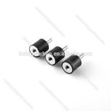 M3*6 D8H8 V/V Style anti vibration damper / shock absorber