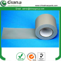 HVAC  Air conditioner Pipe Hose Wrapping tape