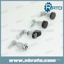RC-198 cylinder Compression cam lock