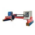 Plasma Cutting Machine Working Principle Pdf