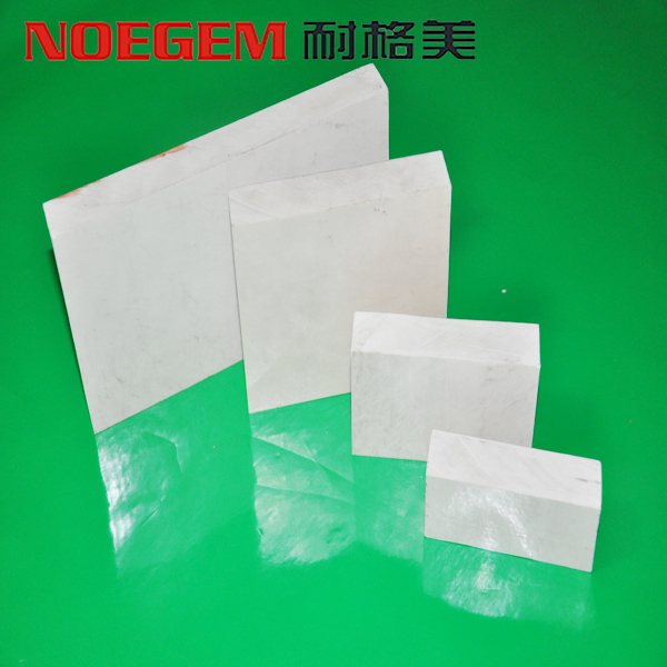 High Quality PPS polyphenylene sulfide Plastic Sheet