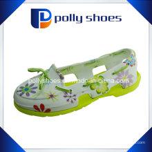 Wasser Transfer Schuhe Großhandel Lady