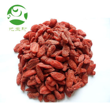 Hot selling high quality factory supply Pure Natrual dried organic goji berry powder