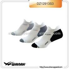2015 recién llegado de compresión calcetín de china, calcetines, calcetines deportivos