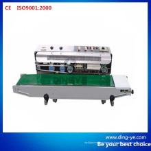 Sellador de banda de codificación de tinta sólida Frd-1000