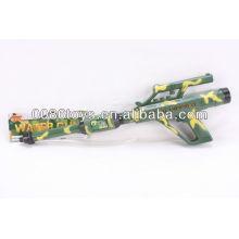51 см Цветные камуфляжные водные ружья Игрушки для детей