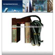 LG Aufzugssensor mps-1600, Aufzugsbodenfühler, Aufzugssensor