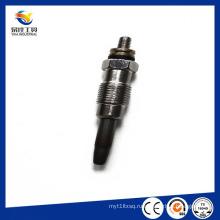 Система зажигания Конкурентный двигатель высокого качества Китай Световой индикатор питания