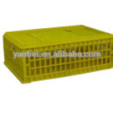 Chicken Plastic Crate - price