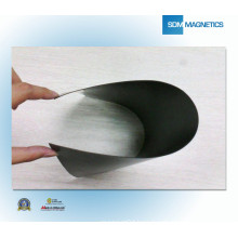 Stabled Permanent Neo Rubber Magnet